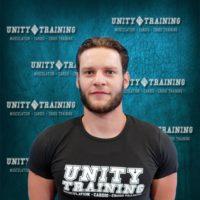 coach-unity-training-salle-de-sport-chambery